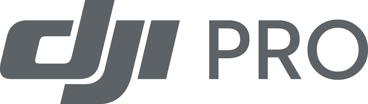 DJI Pro Logo.png