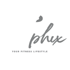 FitPhix Final Logos ALT-01.png