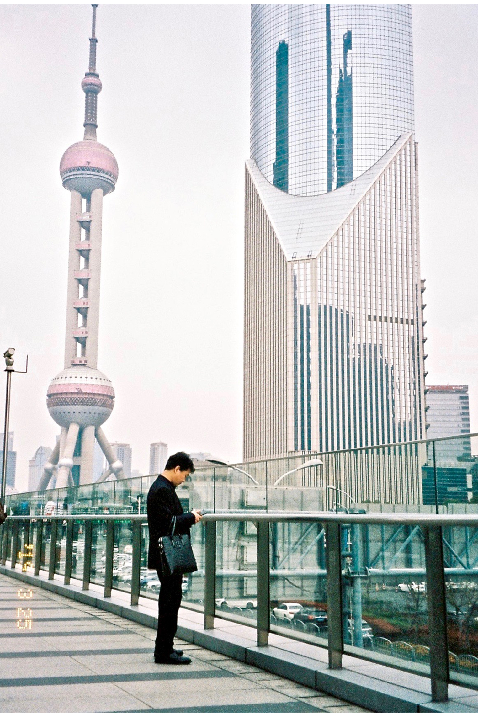 Shanghai Streetd 5.jpg