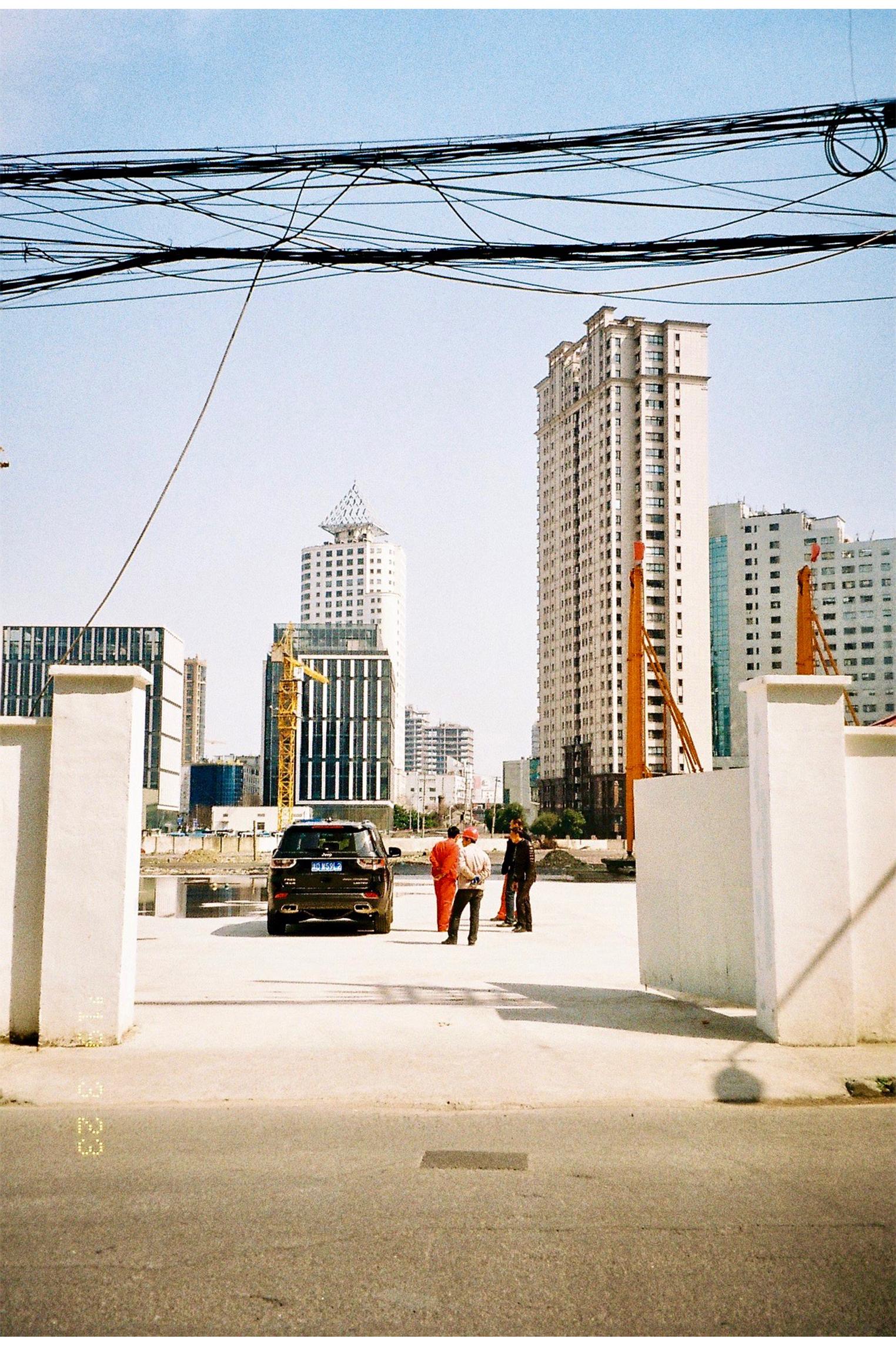 Shanghai Street 4.jpg