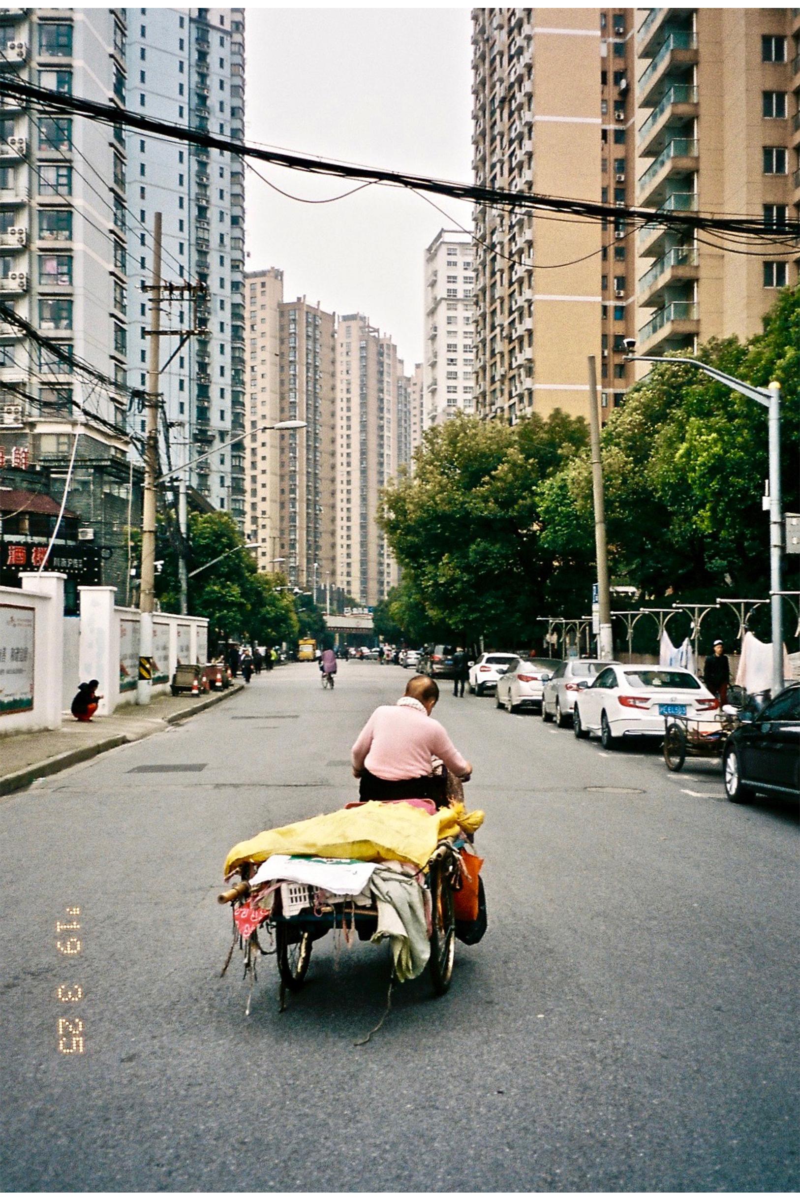 Shanghai Streets 1 .jpg