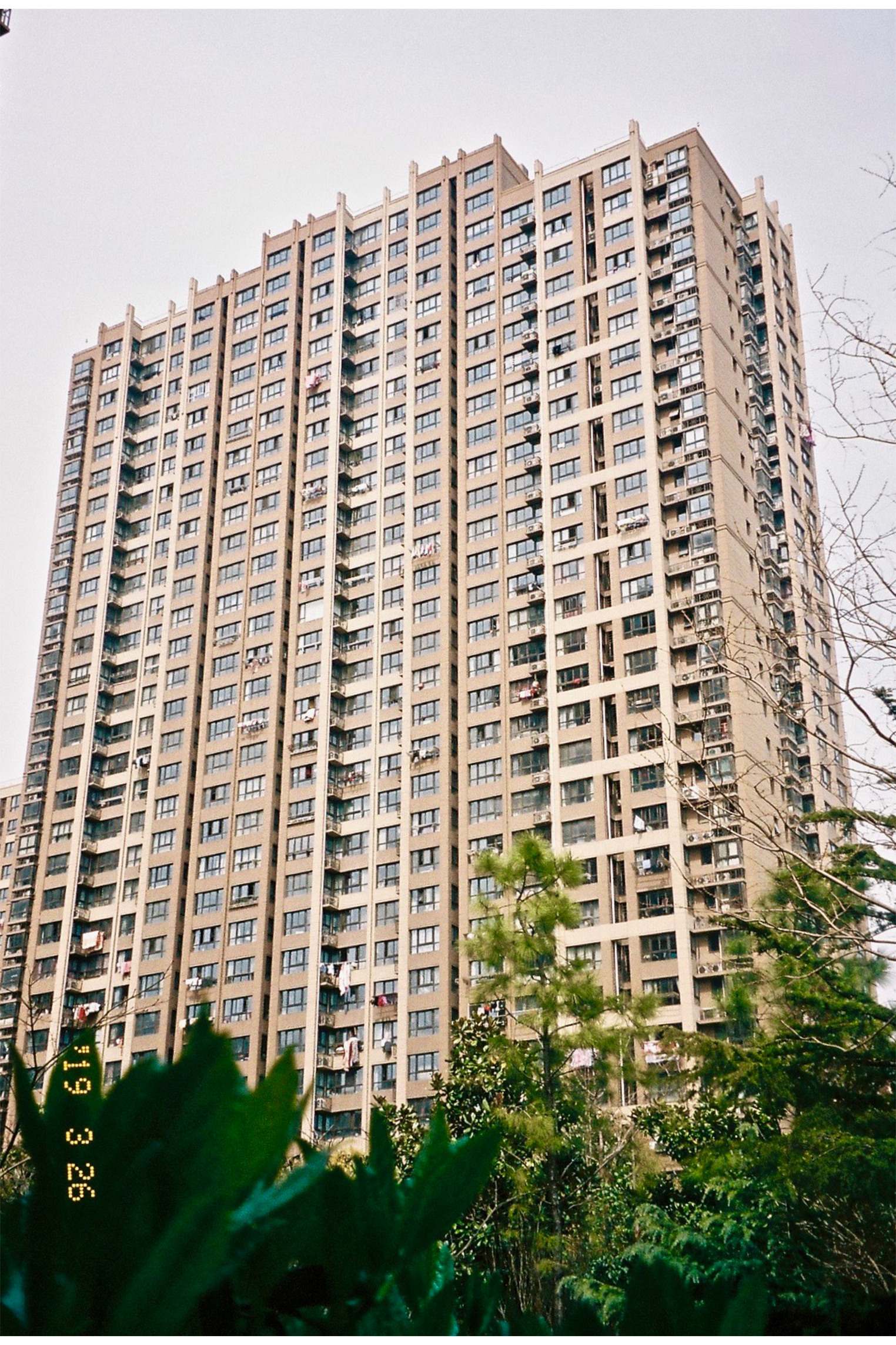 Shanghai Streets 2.jpg