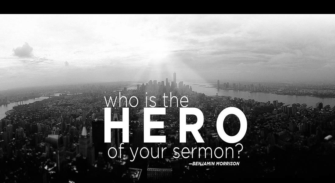 hero-of-sermon-Benjamin-Morrison-copy.jpg