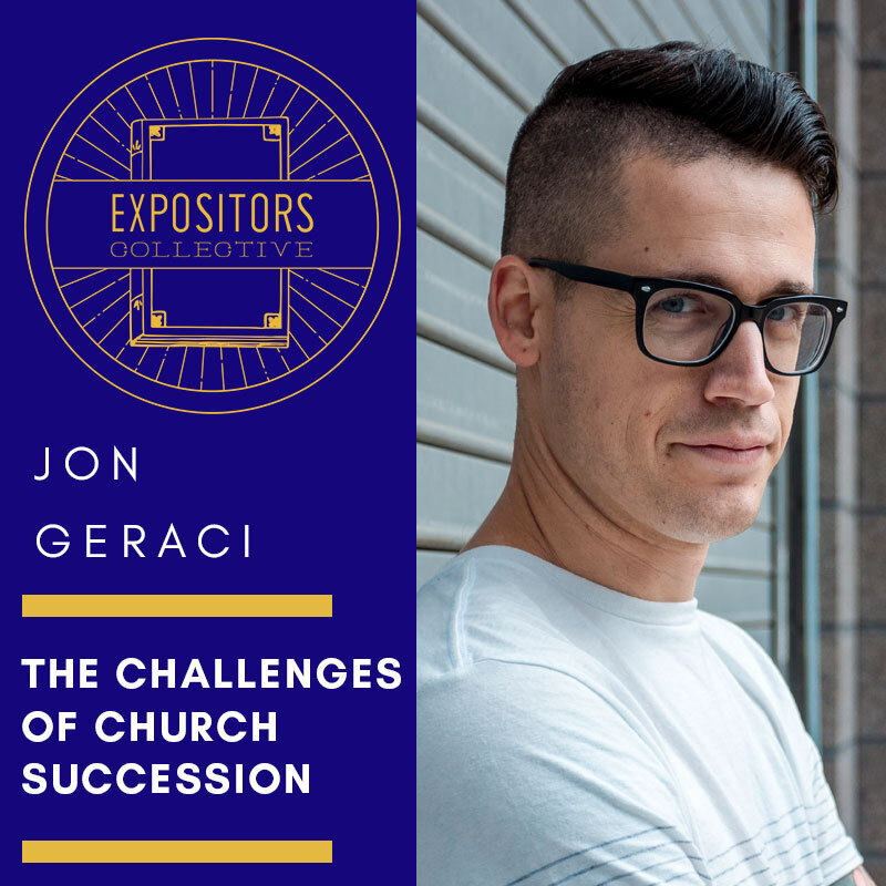 Jon-Geraci-podcast-cover-art.jpg