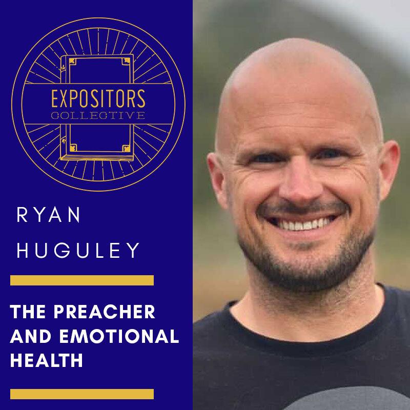 Ryan-Huguley-podcast-cover-art.jpg
