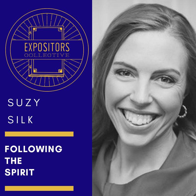 Suzy-silk-podcast-cover-art-bw.jpg