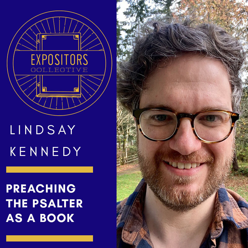 Lindsay-Kennedy-podcast-cover-art.jpg