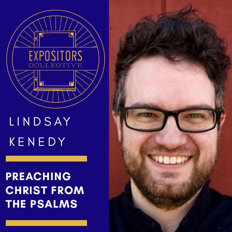Lindsay-Kennedy-podcast-cover-art-143.jpg