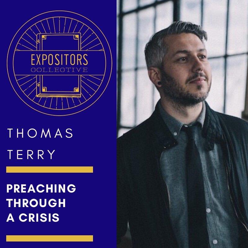 Thomas Terry podcast-cover-art.jpg