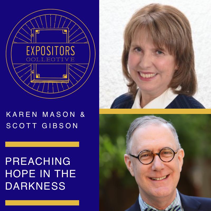 Karen Mason Scott Gibson podcast-cover-art.png