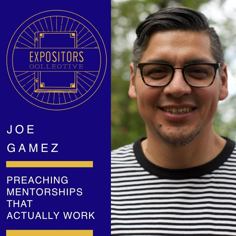 Joe Gamez podcast-cover-art.jpg
