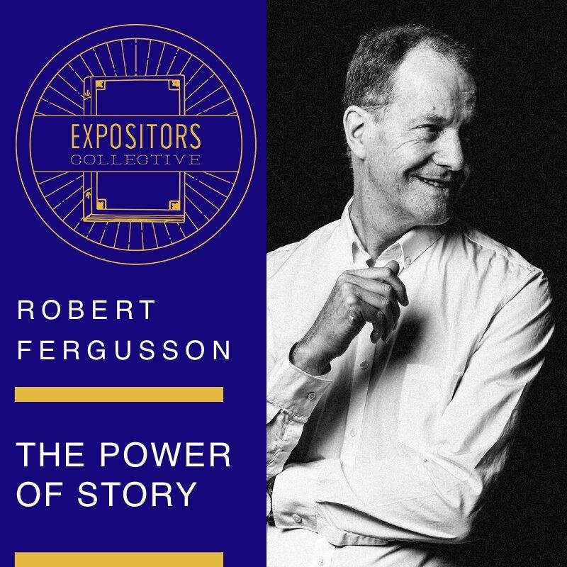Robert Fergusson podcast-cover-art.jpg