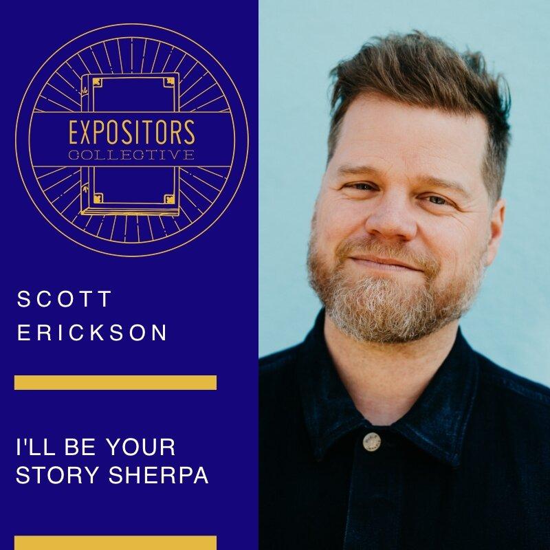 Scott Erickson podcast-cover-art.jpg