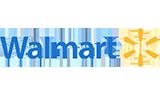 Walmart-a.png