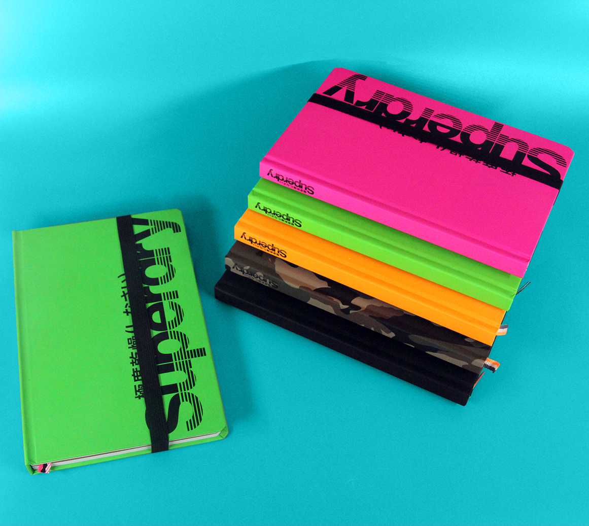 superdry_notebooks.png