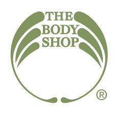 Bodyshop2.png