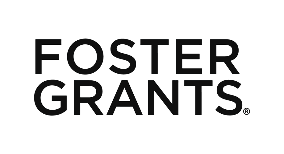 foster-grant-logo.png