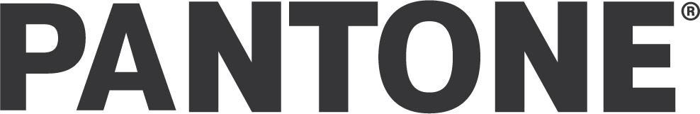pantone-logo.png