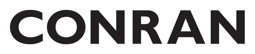 conran-logo_0.png