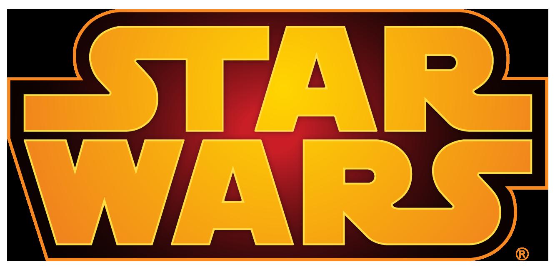 star_wars_logo_PNG5.png
