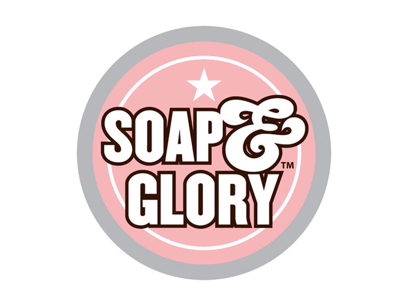 soap-glory-logo.jpg