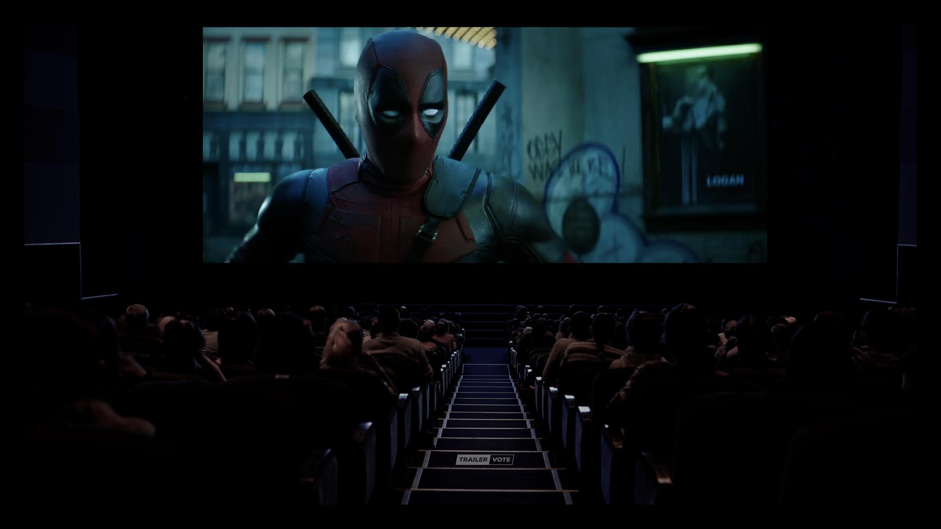 in-theatre.001.jpeg