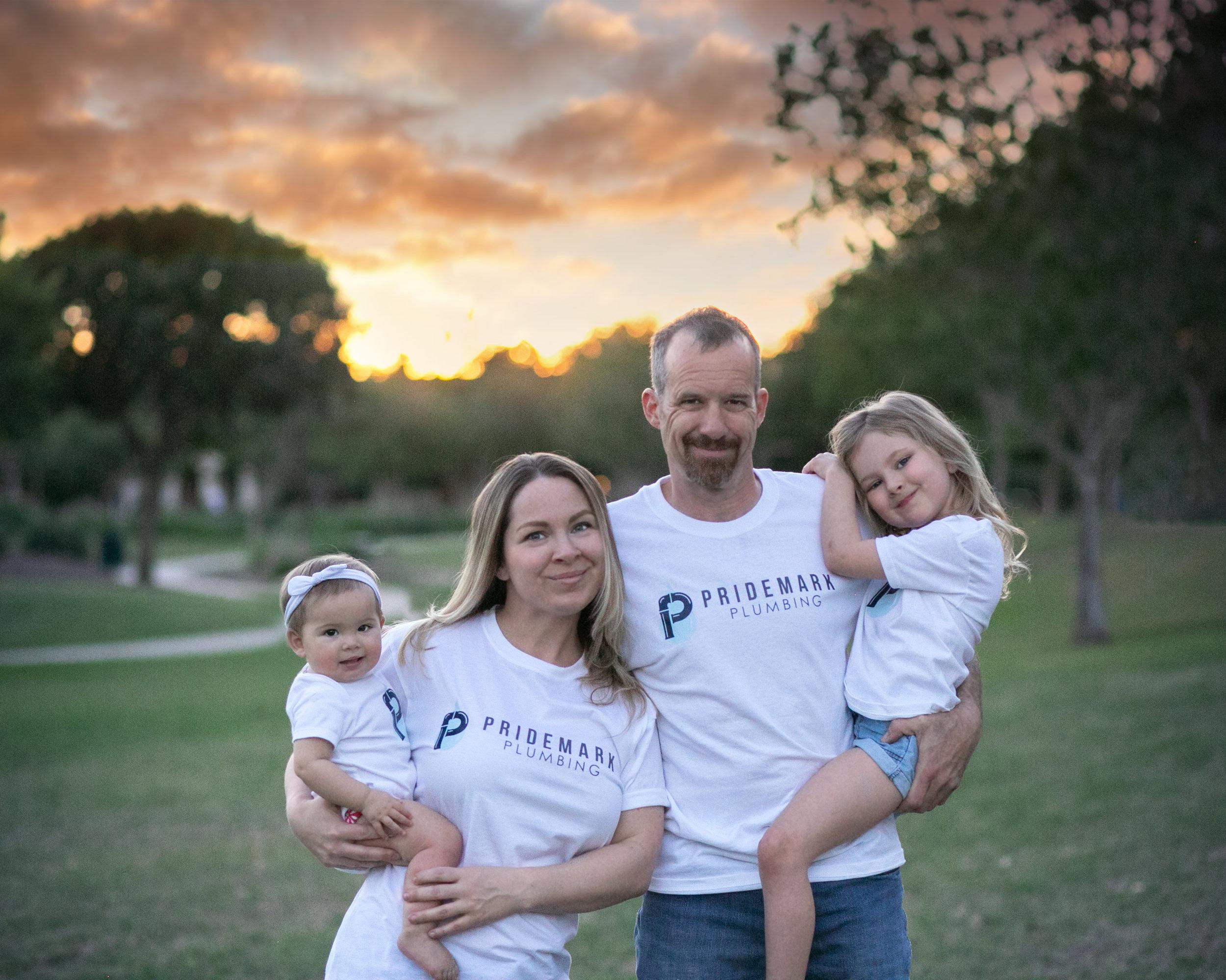 Pridemark-family.jpg