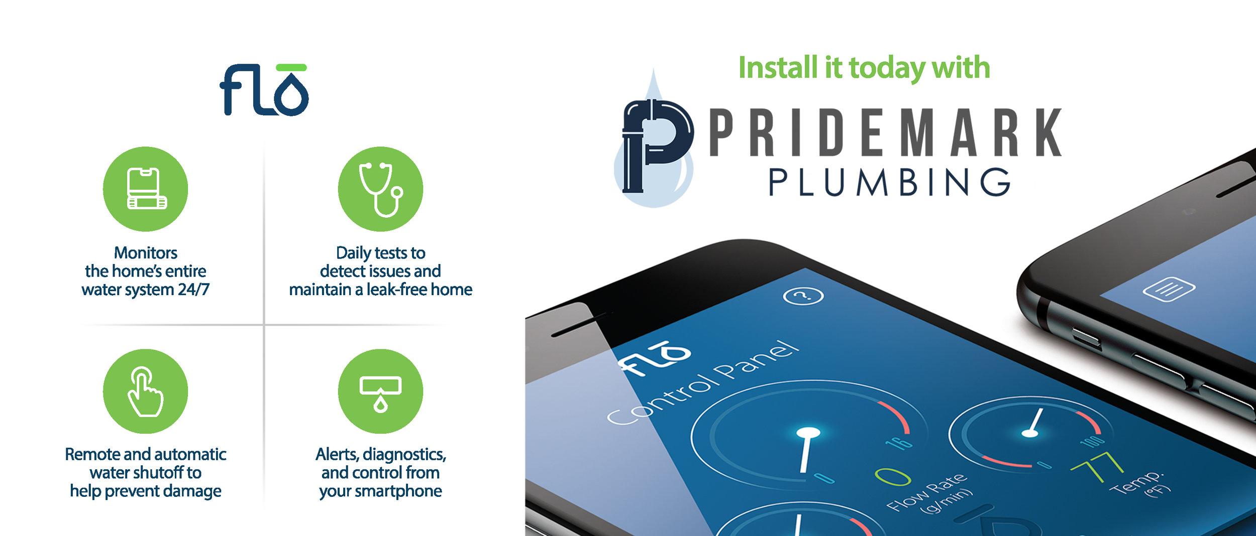 flo-pridemark-plumbing-surprise-peoria-buckeye-glendale.jpg