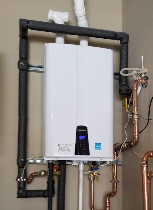 tankless-plumber-install-surprise.jpg