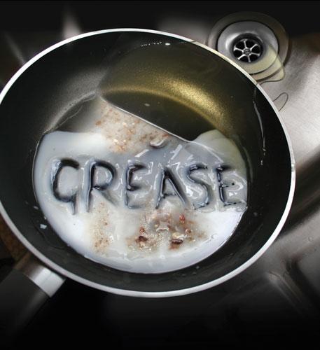 Grease-in-pan.jpg