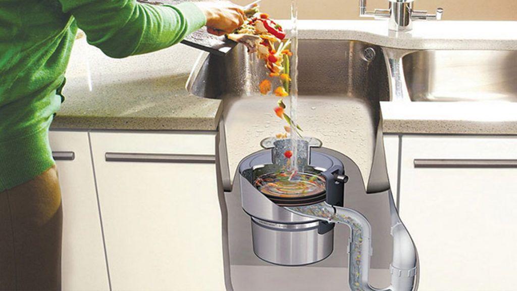 Garbage-Disposal-Plymouth-Plumbers-1920x1080-1024x576.jpg
