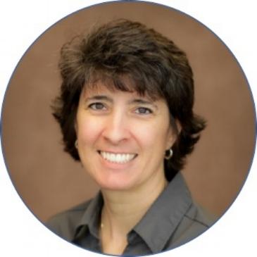 Ann M. Callahan, PhD, LCSW