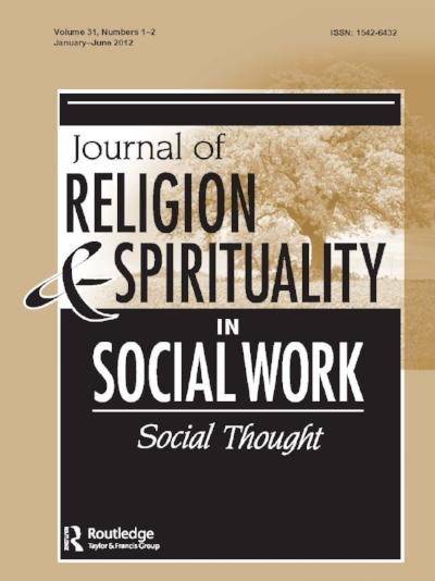 WRSP-Cover-2012.jpg
