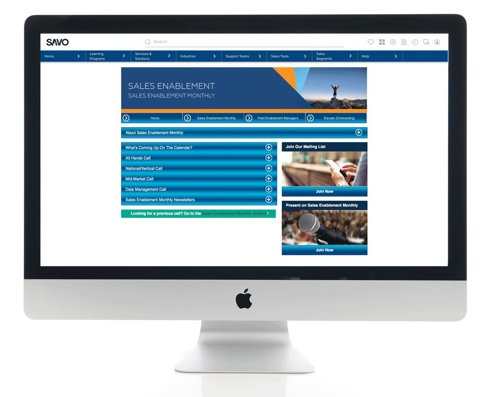 SEM-SAVO-Page.png