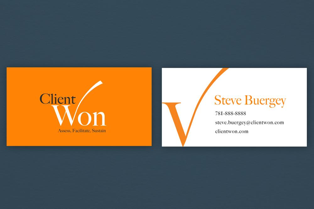 Client-Won-Business-card-.jpg
