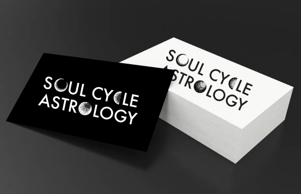SoulCycleAstrology-Business-Cards.png