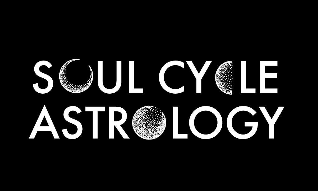 Soul-Cycle-Astrology---Logo-SquareSp-Black.jpg