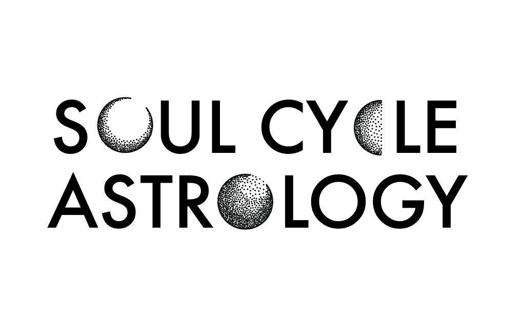 Soul-Cycle-Astrology---Logo-SquareSp.jpg