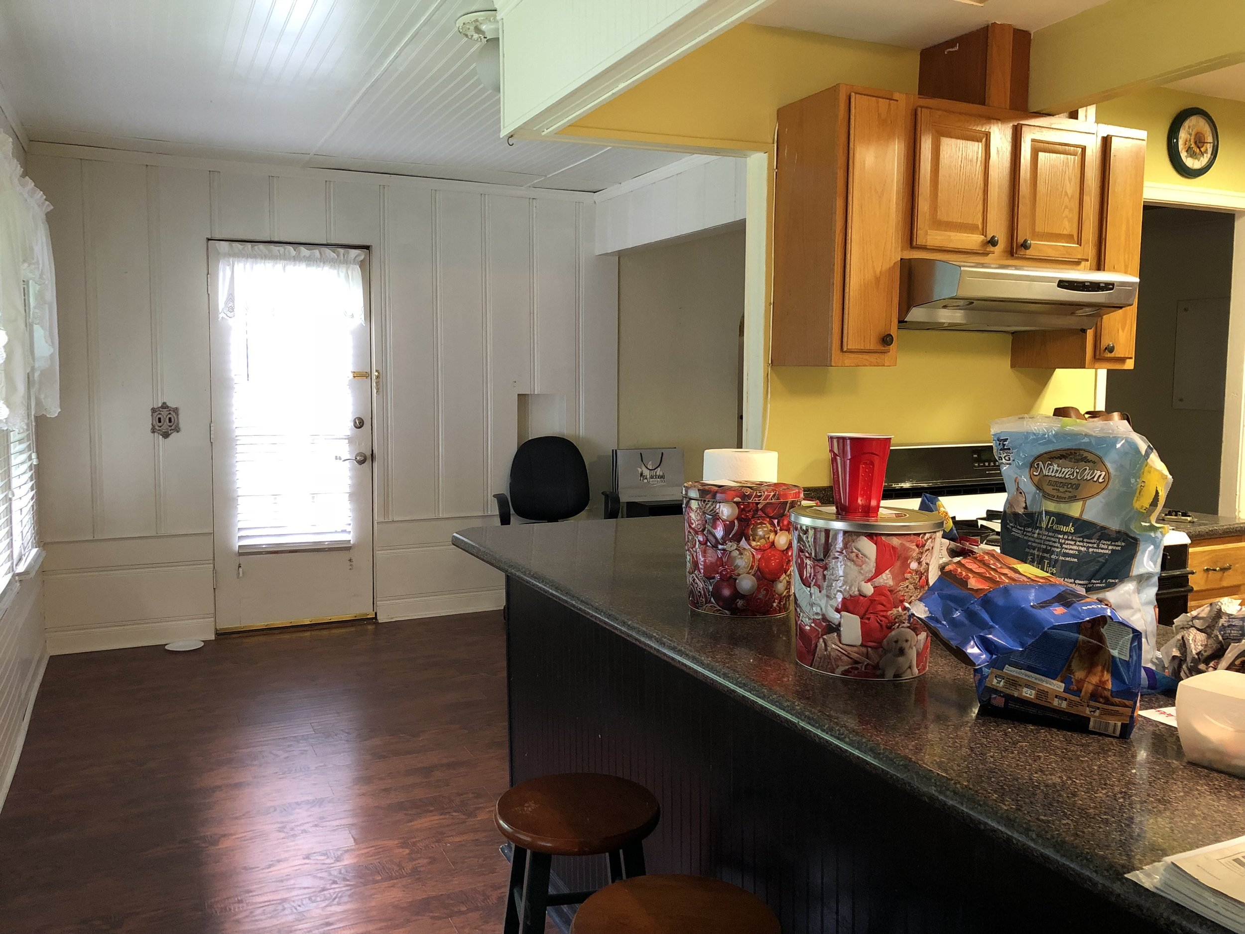 our corner cottage reno before and during house tour.jpg
