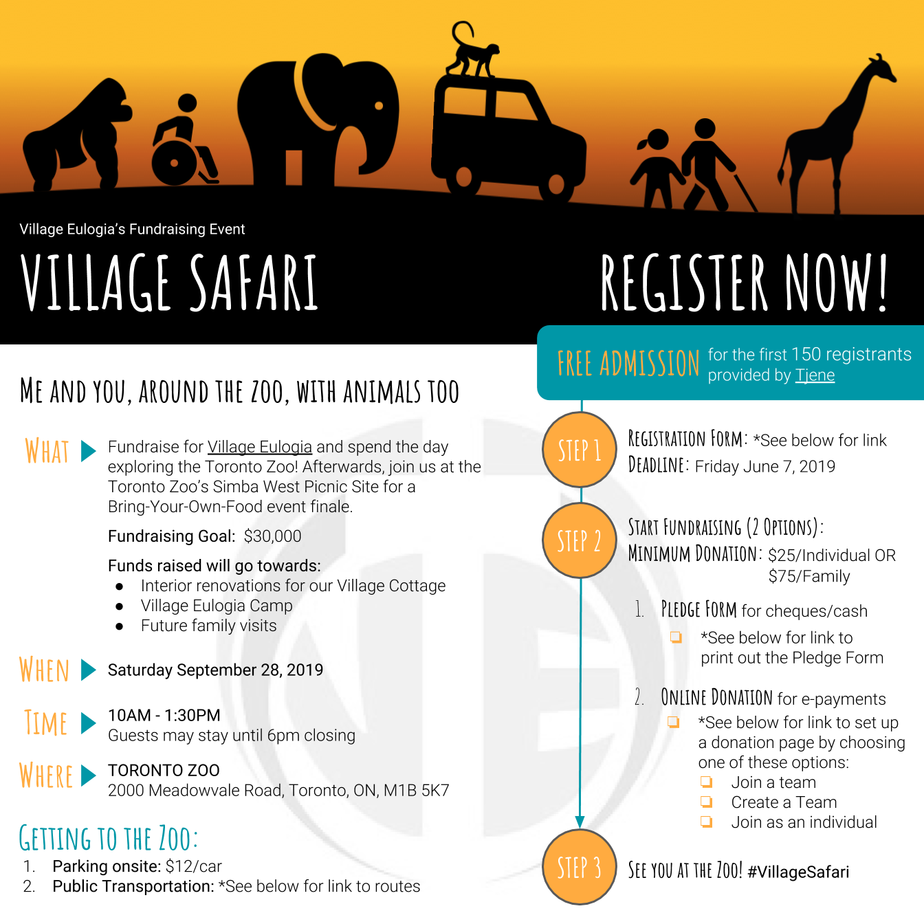 Website Version - Village Safari Invitation 2019.png