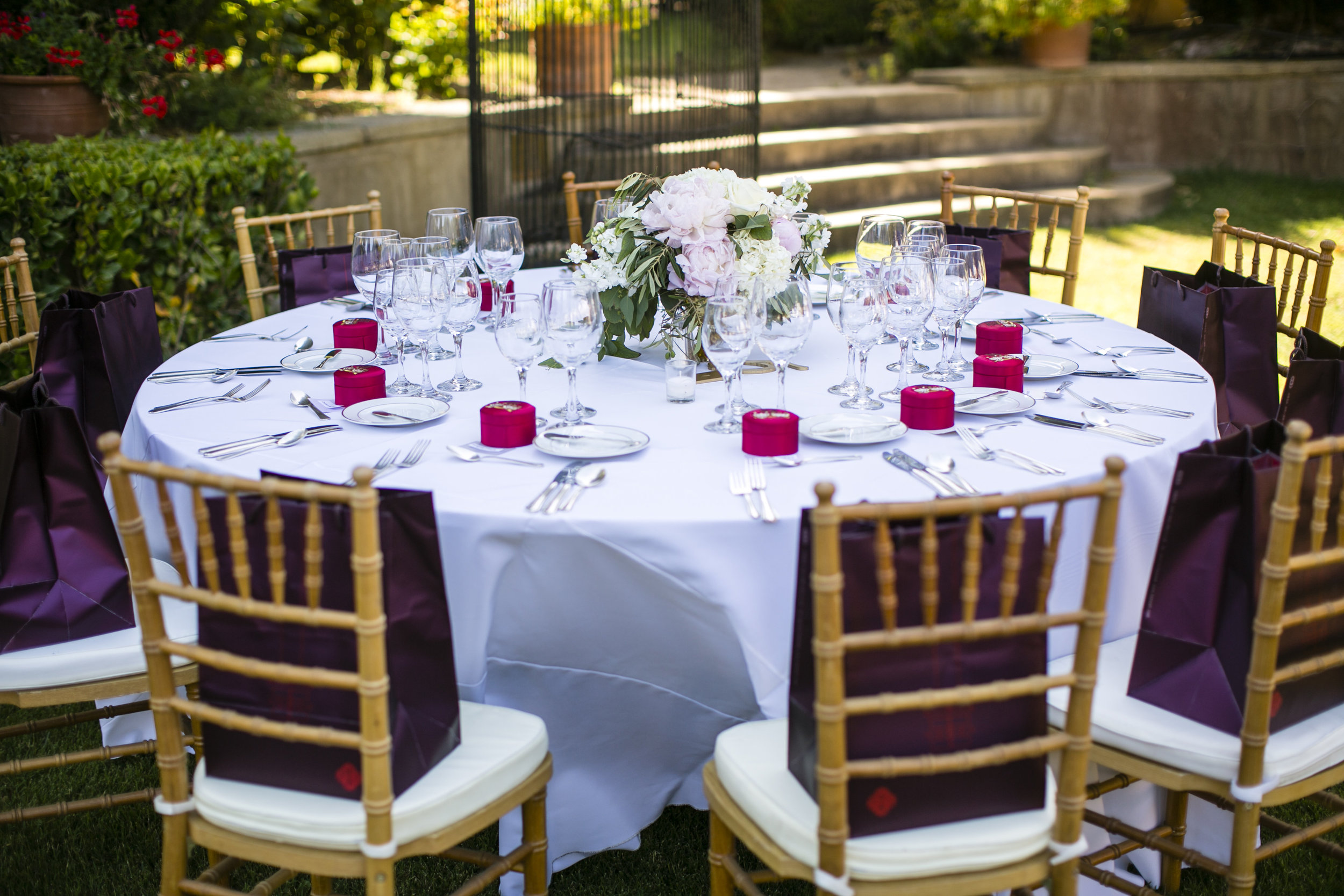Carmel_Valley_Wedding_Planner_Sassy_Diva