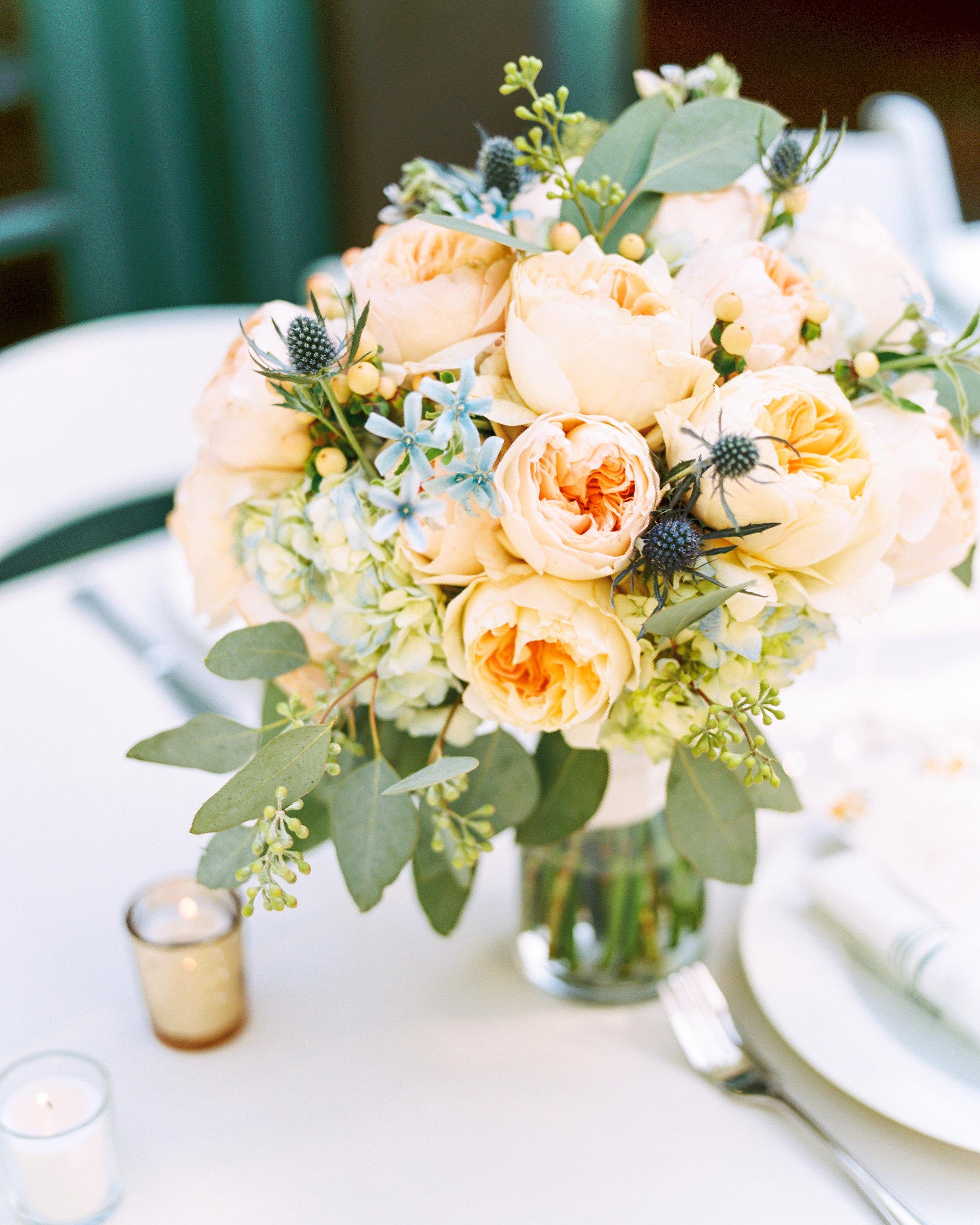 Allied_Arts_Guild_Wedding_Flowers