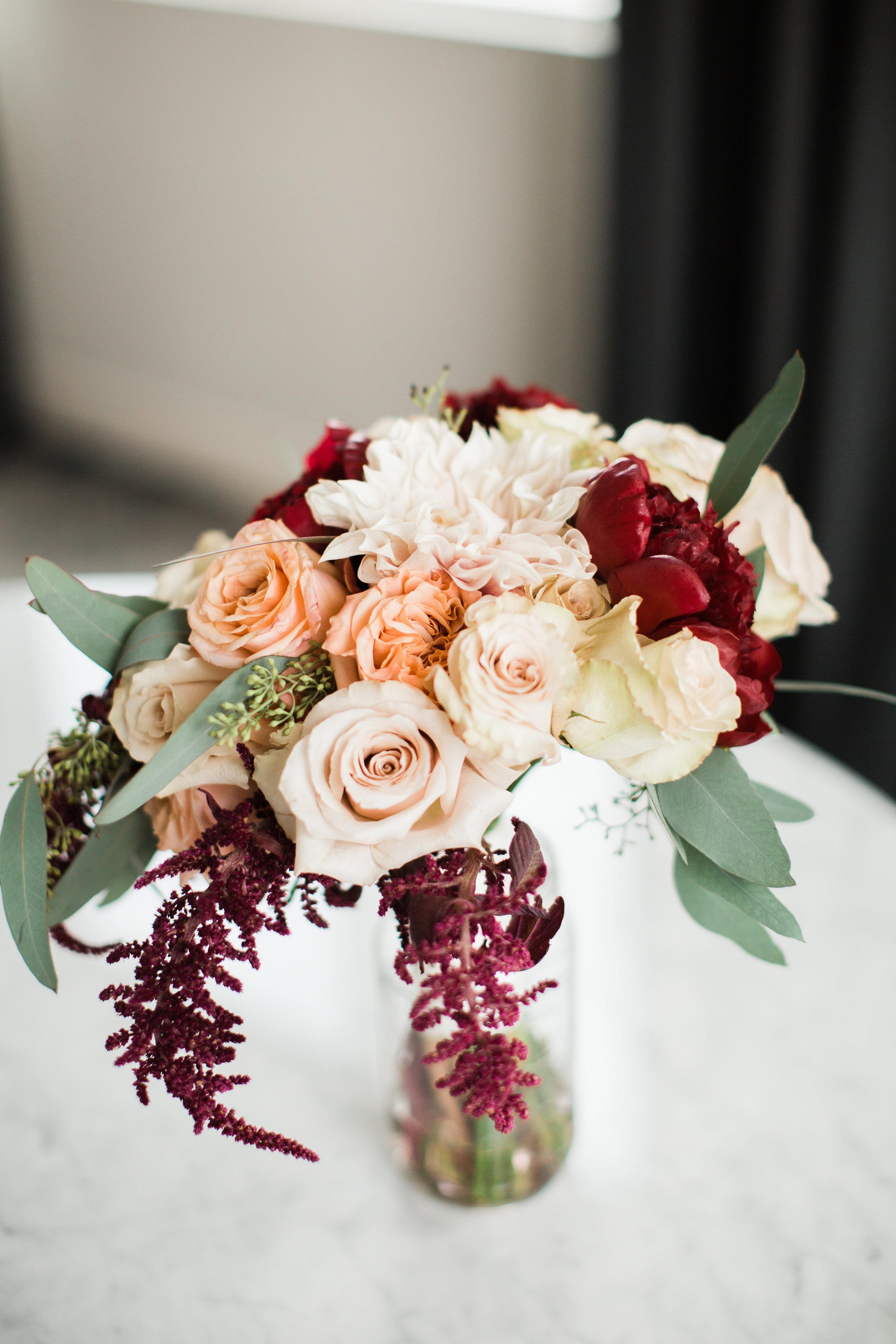 Domenico_Winery_Wedding_Flowers