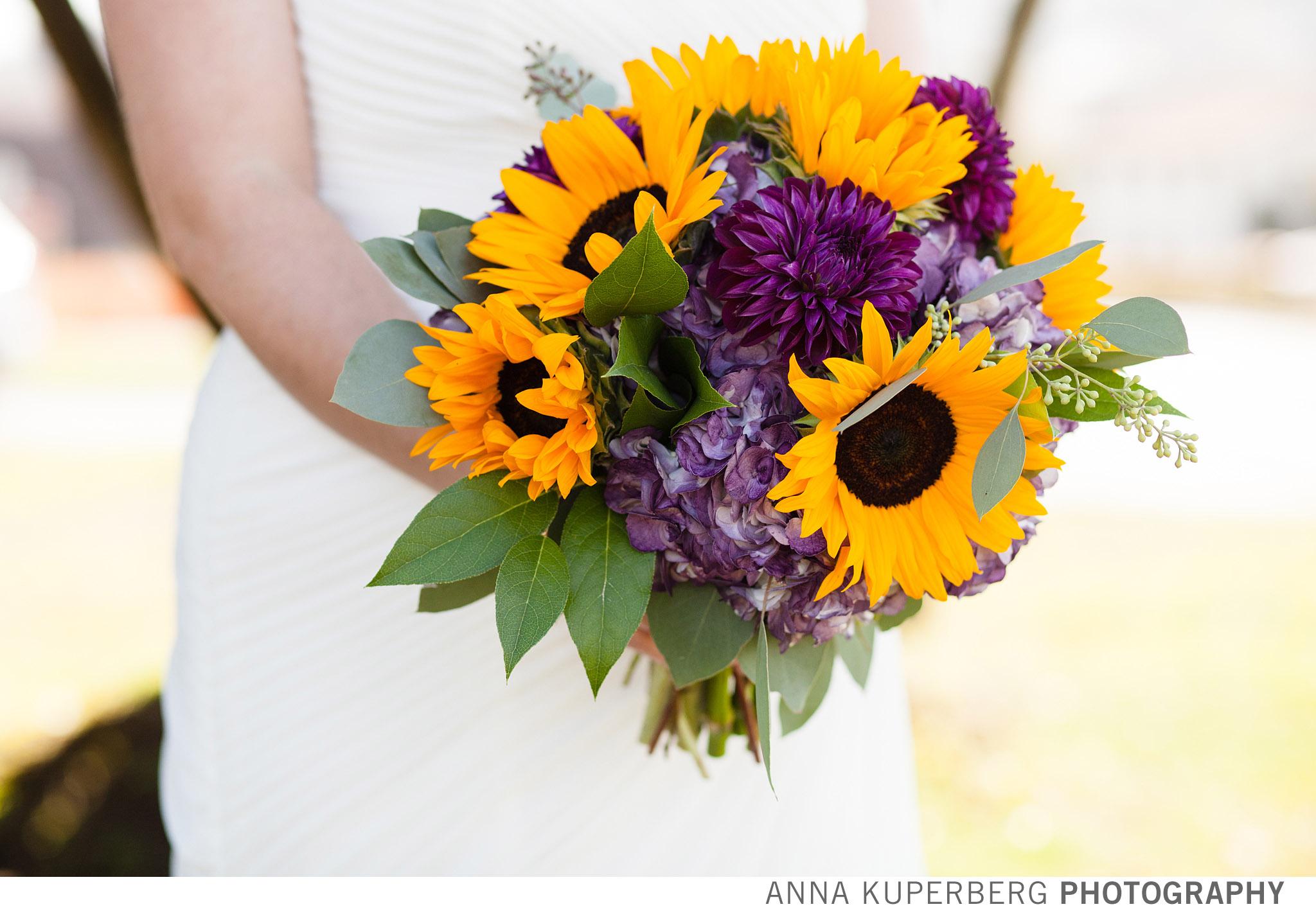 San_Francisco_Wedding_Flowers_Sassy_Diva