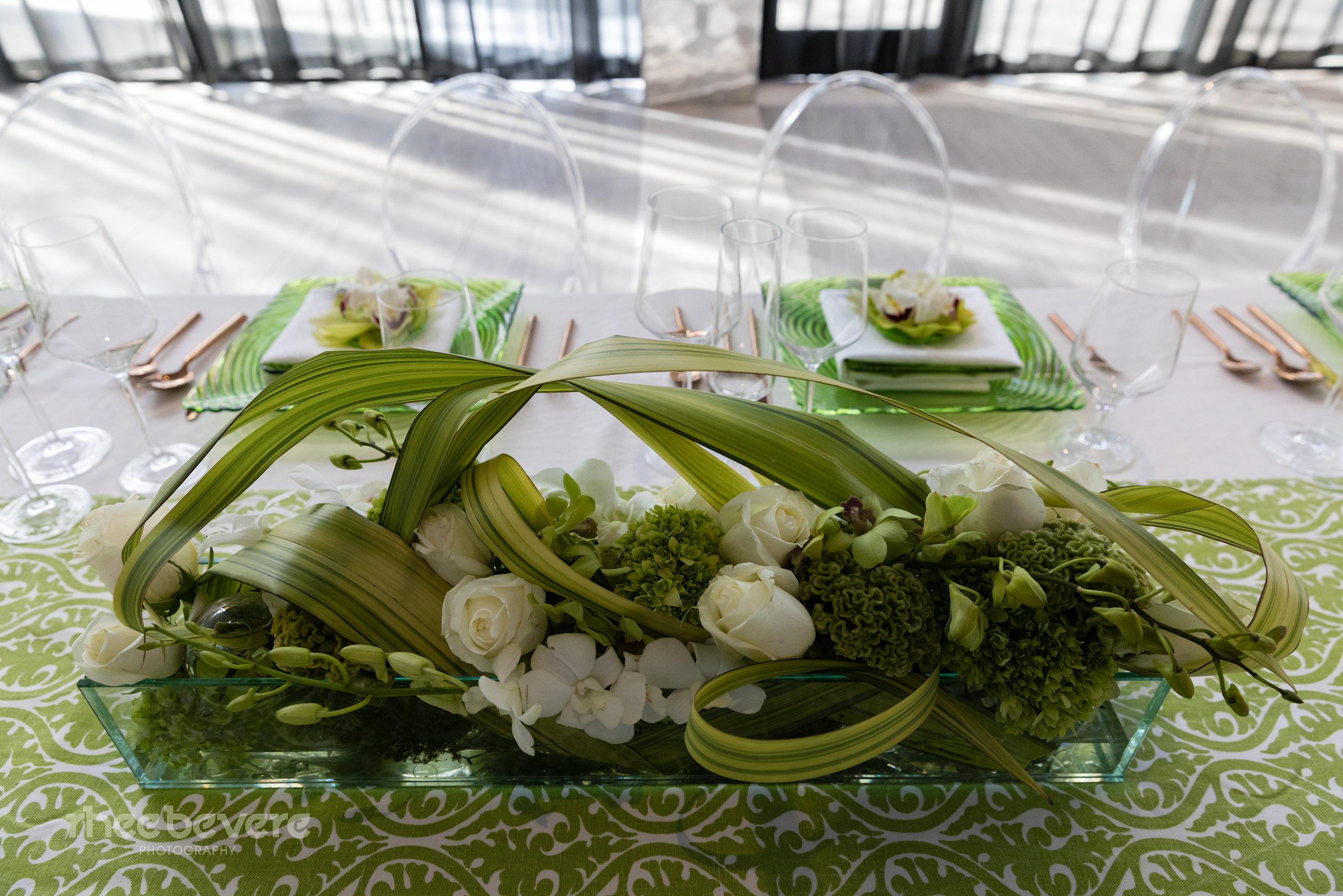 glass_house_wedding