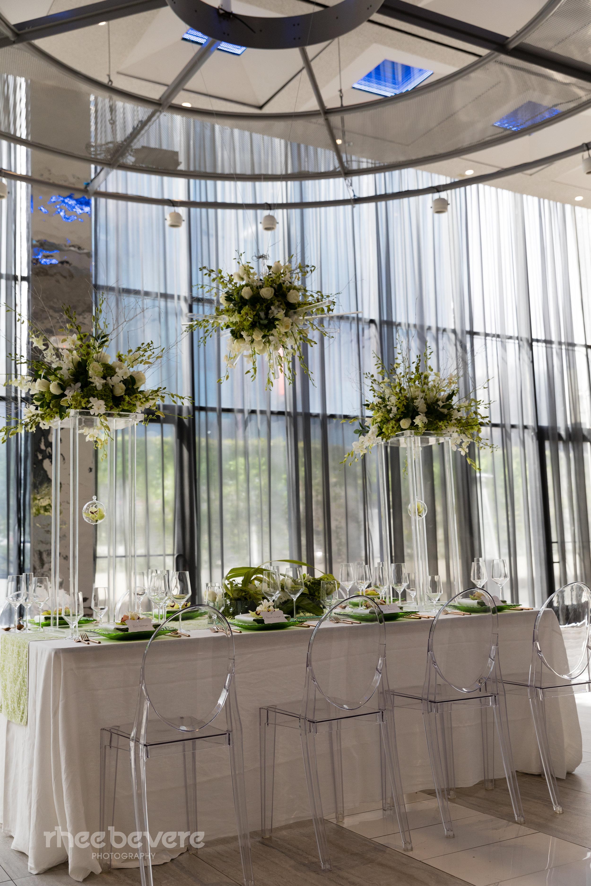 glass_house_wedding.jpg