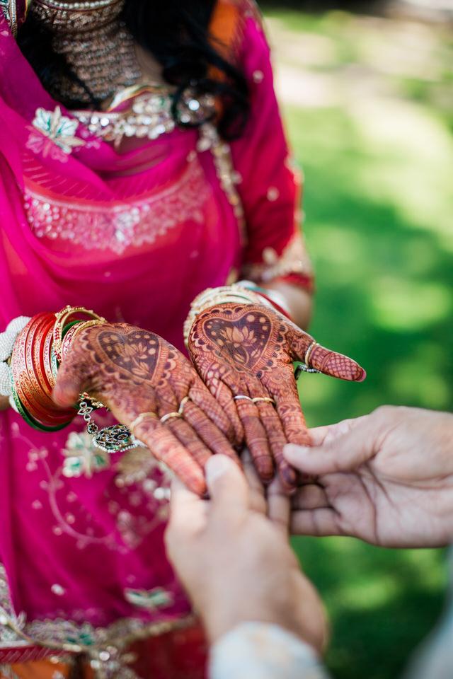 0104-Arundhati-Ravi-Wedding-5329.jpg