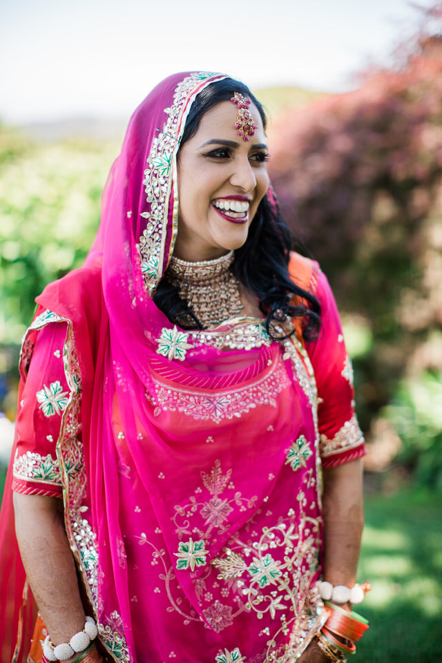 0097-Arundhati-Ravi-Wedding-5272.jpg