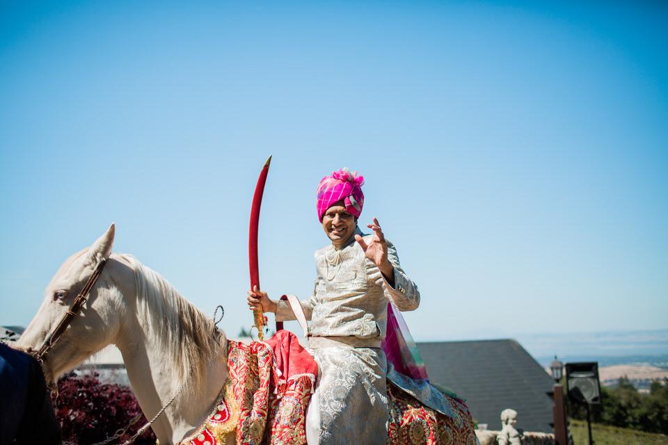 0181-Arundhati-Ravi-Wedding-5498.jpg