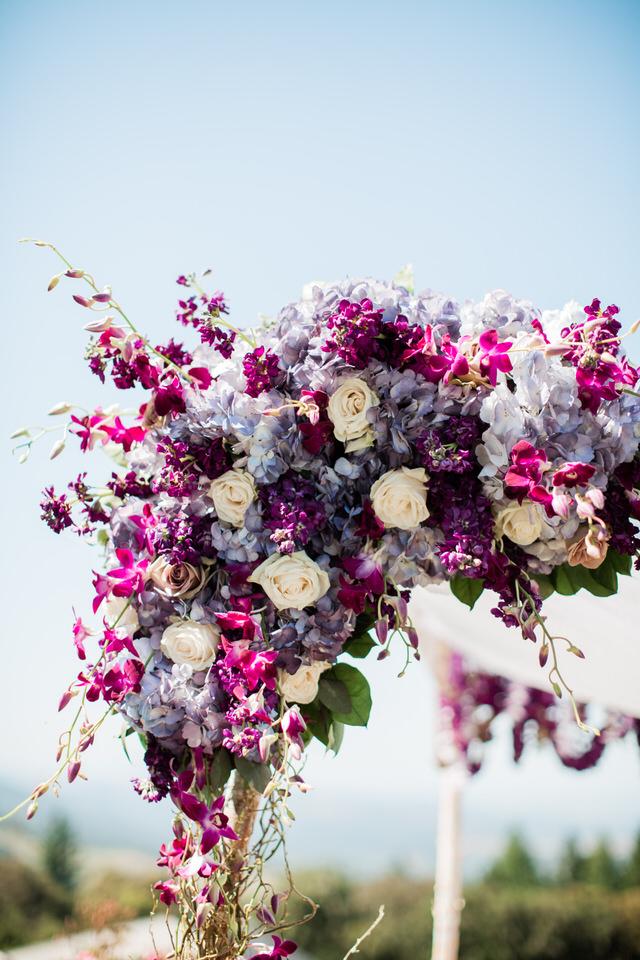 0124-Arundhati-Ravi-Wedding-5386.jpg